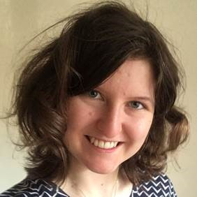 Ellen Judson