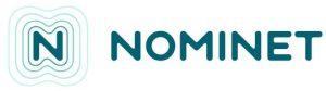 Nominet logo