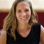 Prof Ellen Helsper