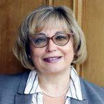 Lilian Edwards headshot