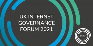 UK IGF 2021