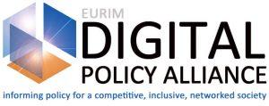 Digital Policy Alliance